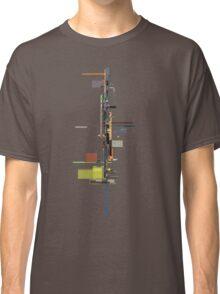 Antenna Classic T-Shirt