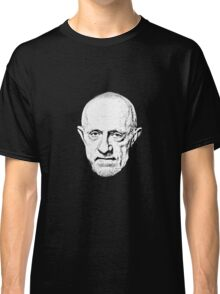 Mike Ehrmantraut Classic T-Shirt
