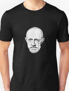 Mike Ehrmantraut T-Shirt