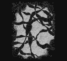 The Inner Workings of M. Lefevre T-Shirt