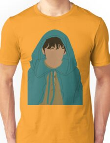 Young Mordred Unisex T-Shirt