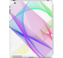 IPC103 iPad Case/Skin