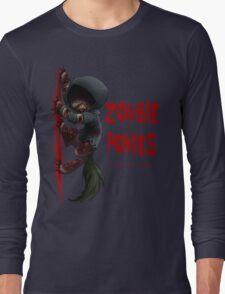 Hunter Pony T-Shirt