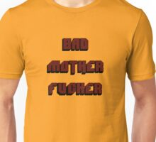 BMF Unisex T-Shirt