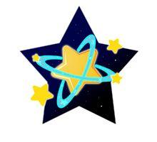 POP STAR by dee9922