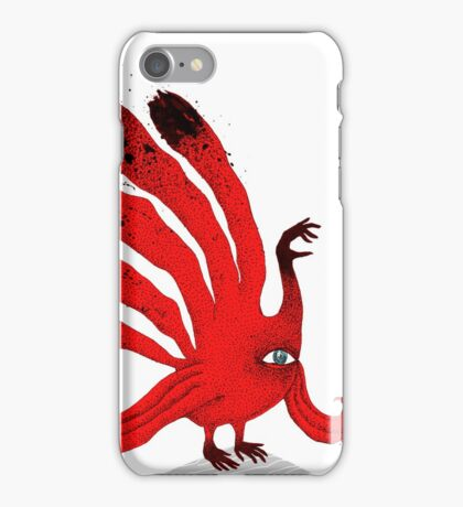 How to See iPhone Case/Skin