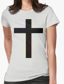 CROSS & COLORS T-Shirt