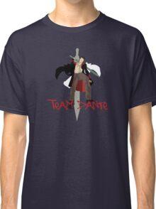Team Dante Classic T-Shirt