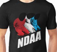 NDAA Unisex T-Shirt