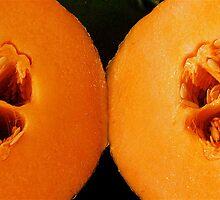 melon by vivica