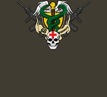 68 Whiskey Unisex T-Shirt