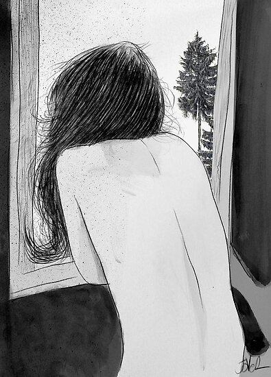 norway by Loui  Jover