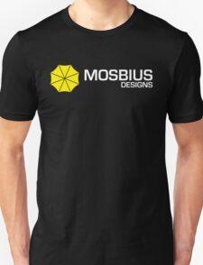 Mosbius Designs Unisex T-Shirt