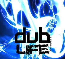 LiveForDubstep by xrevy92