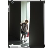 Alice iPad Case/Skin