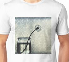 make a wish Unisex T-Shirt