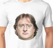 Oh Gaben plzz Unisex T-Shirt