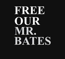 Mr. Bates Unisex T-Shirt