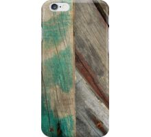 Timber iphone/ipod case iPhone Case/Skin