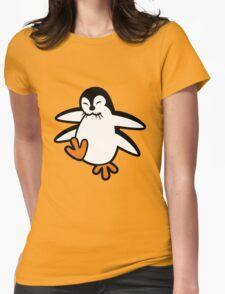 Penguin! T-Shirt