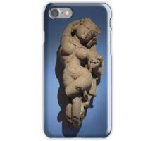 apsara iPhone Case/Skin