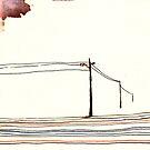 Land Line - 9 by Jaelah