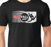 MADFALL Unisex T-Shirt