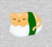 Sushi Cat Nigiri T-Shirt