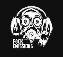 fock emission T-Shirt