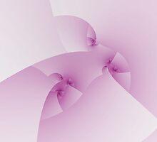 Beautiful Math: Roses for Algernon by SymmetryinChaos