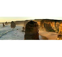 Twelve Apostles - Great Ocean Road VIC Photographic Print
