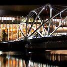 Bridge by CKImagery
