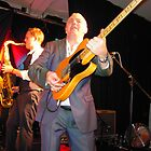 Secret Affair at Fruit, Hull #4 by acespace