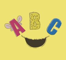 ABC Fun Kids Clothes