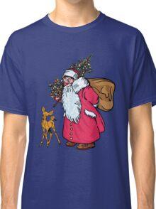 Merry Christmas!!!!!!! Classic T-Shirt
