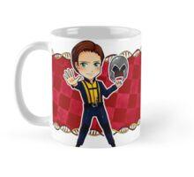 You are exceptional! (Mutant Mug: Erik) Mug