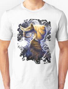 snailphant Unisex T-Shirt