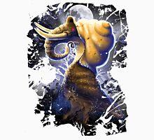 snailphant T-Shirt