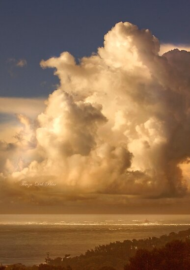 I love clouds by terezadelpilar~ art & architecture