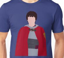 Mordred Unisex T-Shirt