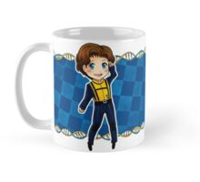 You are so groovy! (Mutant Mug: Charles) Mug
