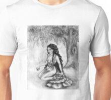 Lilith  Unisex T-Shirt