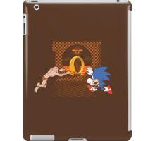Precious Power-Up iPad Case/Skin