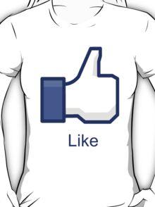 Like my Iphone? T-Shirt