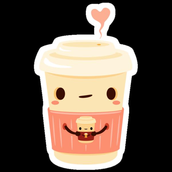 Coffee Coffee by murphypop