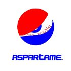 aspartame - ol' dead eyes is back by mouseman