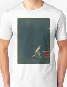 Nat Lofthouse - Bolton Wanderers T-Shirt