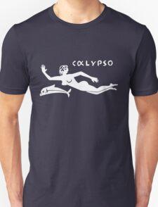 Calypso T-Shirt