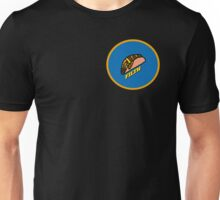 FILTH TACO Unisex T-Shirt