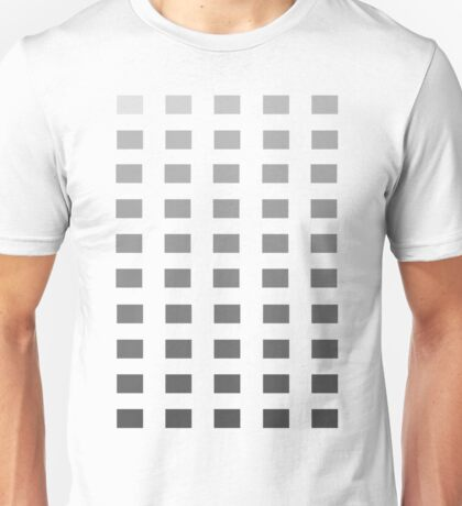 Fifty Shades of Grey Unisex T-Shirt